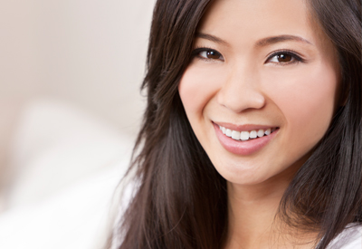 Periodontal Plastic Surgery in Vancouver & Burnaby, BC